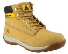 FS102 Amblers Safety Boot